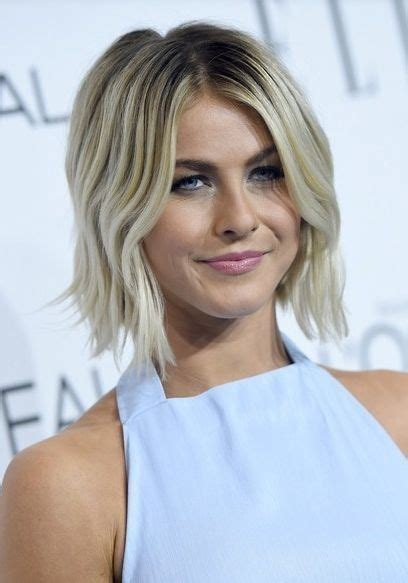 121 best images about julianne hough hair on pinterest