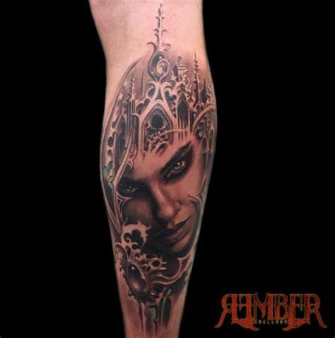 dark ages tattoo age studio tattoos rember