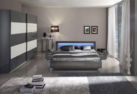 chambre style moderne chambres 192 coucher de style moderne de lc spa magasin de