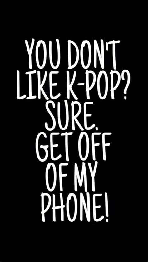 wallpaper whatsapp kpop kpop wallpaper for phone and wallpapers on pinterest