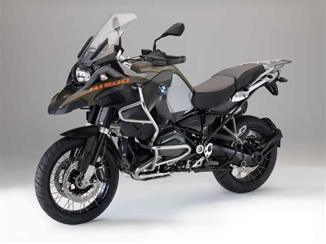 Bmw Motorrad Usa Sales Manager by More Bmw Motorcycles Sold In Europe Less In The Usa