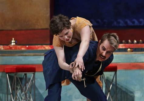 mozart cosi fan tutte cos 236 fan tutte ooppera baletti
