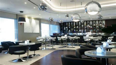 cozy and comfortable picture of premier inn abu dhabi hotel in abu dhabi international airport premier inn hotels