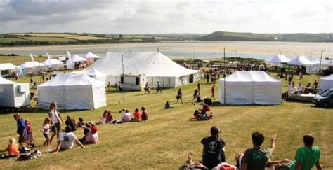 rock the boat oyster festival whats on live music gigs and festivals in cornwall