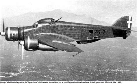 savoia marchetti s 79 sparviero torpedo bomber savoia marchetti sm 79 wikipedia