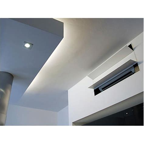 lade da incasso per interni sistema a incasso alasplit per climatizzatori a parete