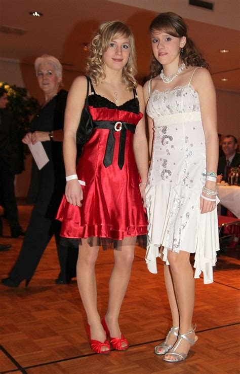 sissy womanless beauty pageant 148 best womanless beauty pageants images on pinterest