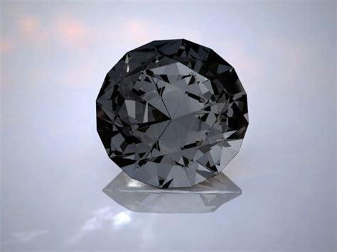 black diamond black diamond stones pinterest