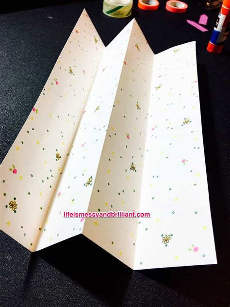 how to make a letter envelope 100 how to make a letter envelope easy printable