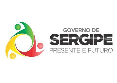 pagamento do servidor do estado de sergipe mes de fevereiro 2016 calendario de pagamento do estado de sergipe