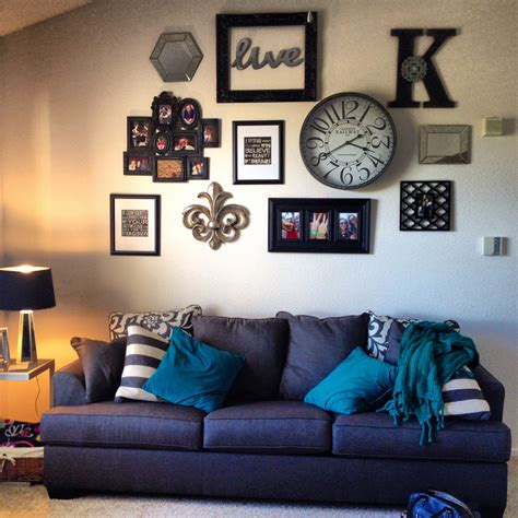 wall decor collage wall collage interior design pinterest wall collage