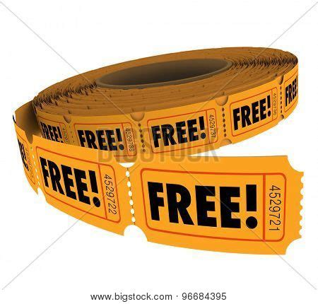 Free Search With Free Results No Cost No Charge Images Illustrations Vectors No Charge Stock Photos Images Bigstock