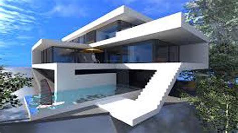 Best Simpatico Homes Ideas Best Coolest Modern House Designs Coolest Fmj1k2aa 1519