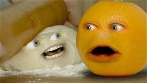 annoying orange lovesong annoying orange version hd