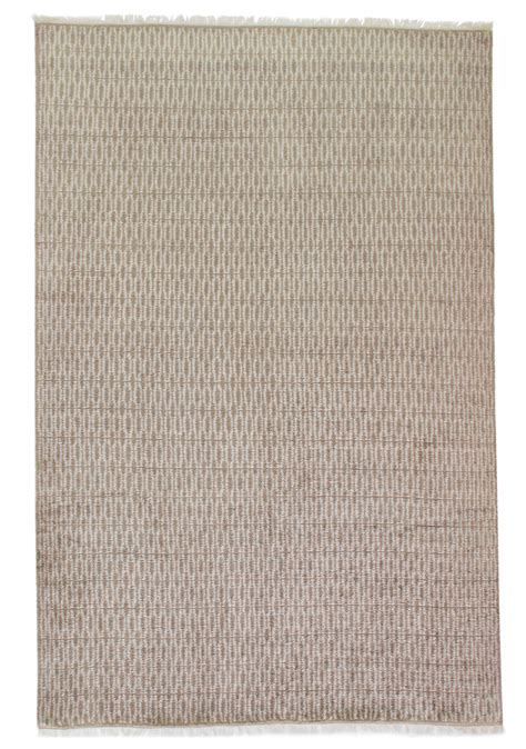 Odegard Rugs by Odegard Collection Ropes Rugs Textiles Rugs