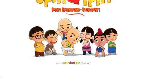 wallpaper keren untuk anak muda my kingdom kartun yang cocok untuk anak anak