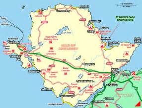 Pretty Places To Visit holidays in anglesey wales a guide to find a holiday in