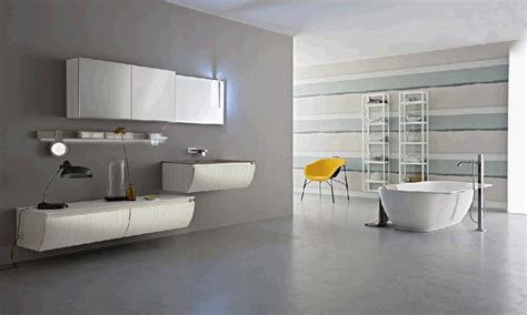 arredo bagno mosaico arredo bagno mosaico duylinh for