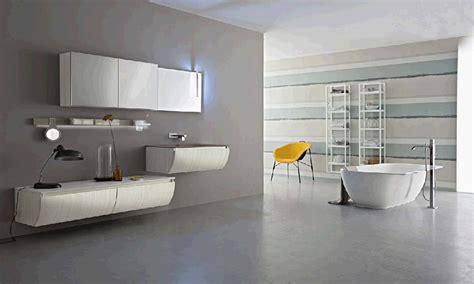arredamento da sogno la collezione da sogno arredo bagno cerasa da mobili