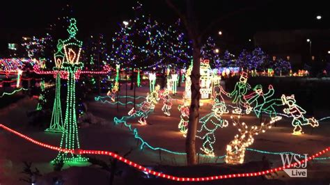 christmas lights in duluth mn sanjonmotel