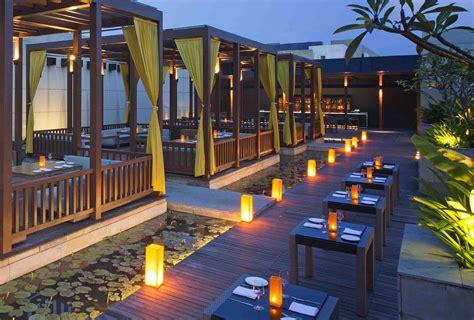 swiss hotel swiss 244 tel kolkata review kalapalette