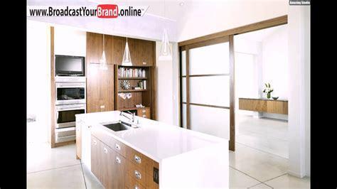 ikea küche deckseite montieren ikea k 252 che mit kochinsel