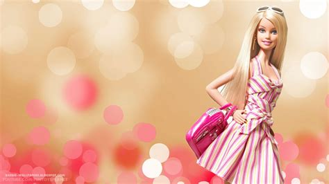 Wallpaper For Desktop Of Barbie | barbie wallpapers barbie wallpapers for girls