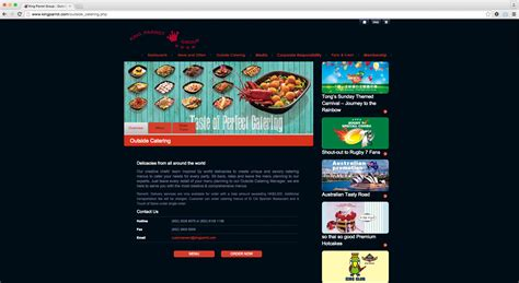 Home Design Web App Home Design Web App Sukarame Net