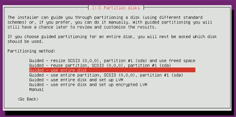 howto install ubuntu minimal how to install a minimal and non bloated ubuntu on your