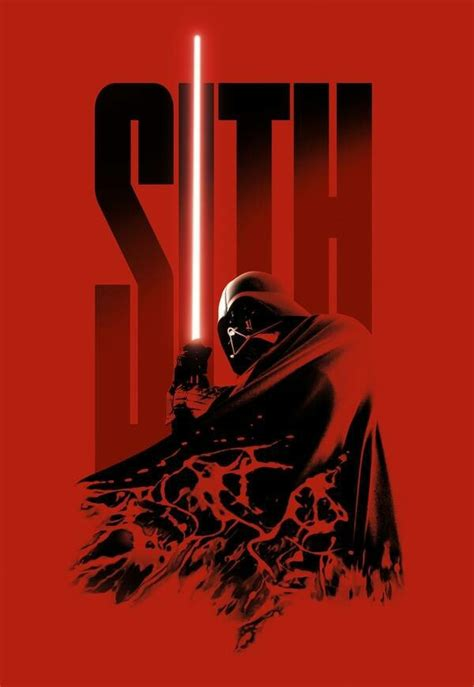 wars darth vader lord of the sith vol 2 legacy s end lord of the sith a time ago in a galaxy far