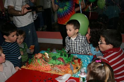 teen places for birthday parties hudson valley a birthday on the farm only in the hudson valley