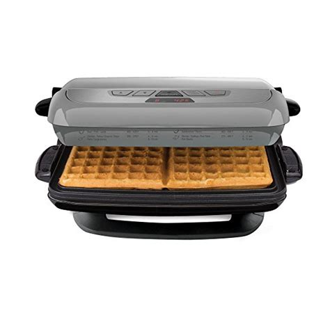 George Foreman Evolve Grill by George Foreman Multi Plate Evolve Grill Grilling And