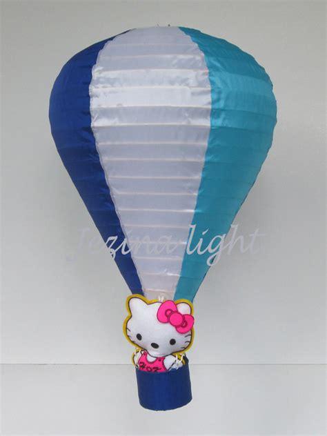 Jual Balon Terbang by Lion Balon Udara Lion Jual Lion Taman