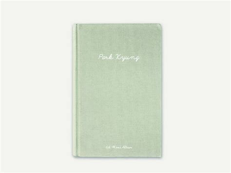 Park Kyung Block B Notebook park kyung reveals for when i m with you ft su hypnoticasia