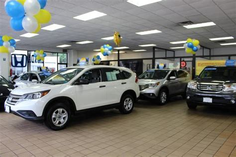 bronx honda service bronx honda bronx ny 10461 car dealership and auto