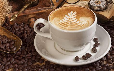wallpaper of hot coffee good morning hot coffee new hd wallpapernew hd wallpaper