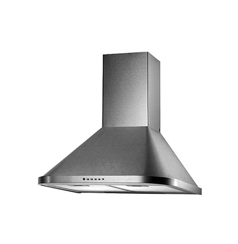 kitchen chimney kaff chimney in chennai kaff chennai kitchen appliances