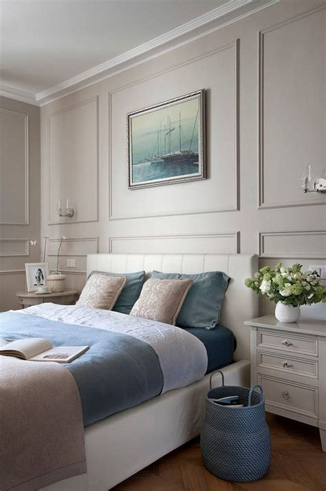 benjamin moore revere pewter bedroom top 25 ideas about revere pewter benjamin moore on