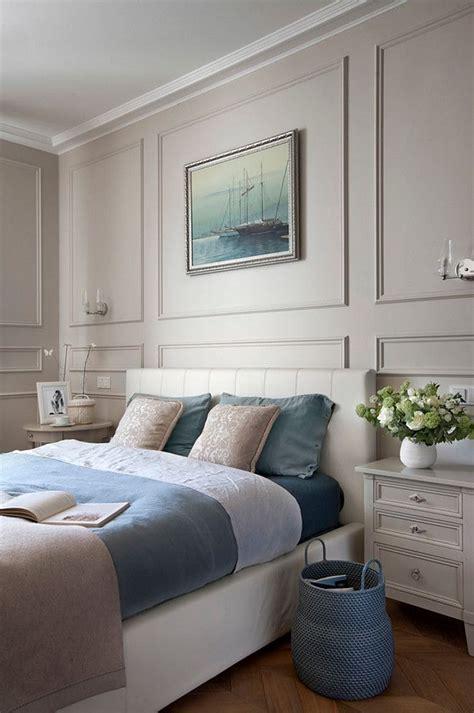 benjamin moore revere pewter bedroom top 25 ideas about revere pewter benjamin moore on pinterest revere pewter revere pewter