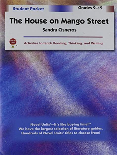 house on mango street pdf pdf epub download the house on mango street ebook