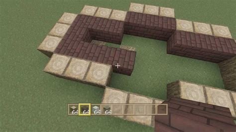 build a dinner table minecraft xbox 360 how to build a dinner table
