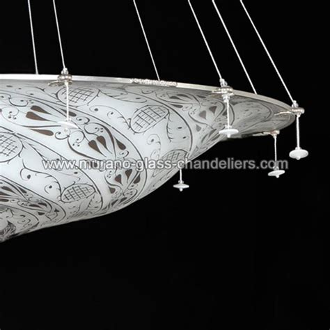 Quot Dubai Quot Murano Glass Pendant Light Murano Glass Chandeliers Pendant Light Dubai