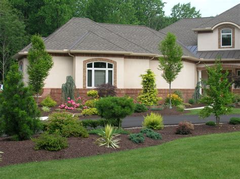 landscape design nc landscapers nc outdoor goods