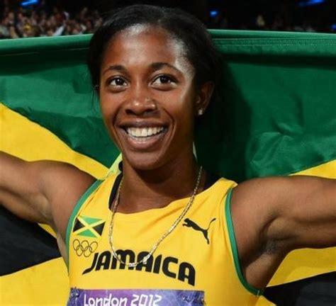 Jamaican Search Jamaican Track Search Jamaica