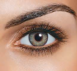 colored contact lenses for coloured contact lenses walk nottingham