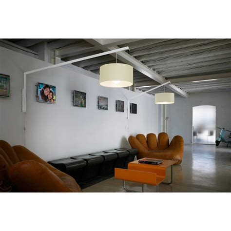 lada da parete design tappeti rotanti 28 images pulizia pavimenti legno