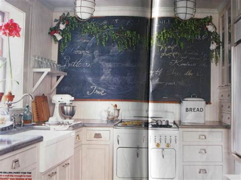 heathers country kitchen chadduck style s vintage chalkboard in