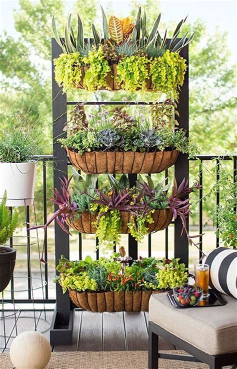 25 best ideas about vertical garden design on