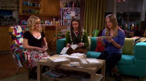 penny tbbt furniture from sheldon and amy s apartment former penny s