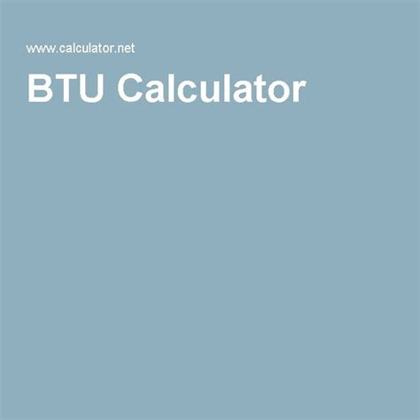 how to calculate btu needed to cool a room 25 best ideas about air conditioner size calculator on flooring calculator air
